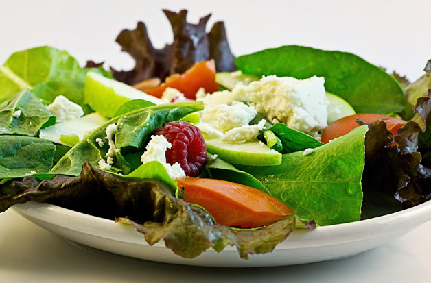 cafe-catering-salads