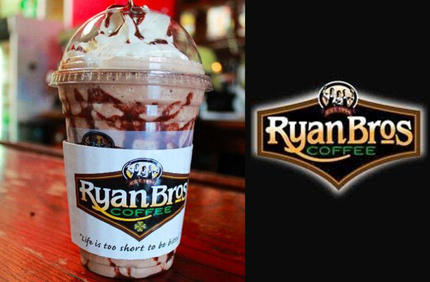 ryan-brothers-coffee