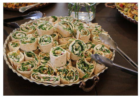 cafe-catering