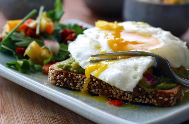 cafe-breakfast-sorrento