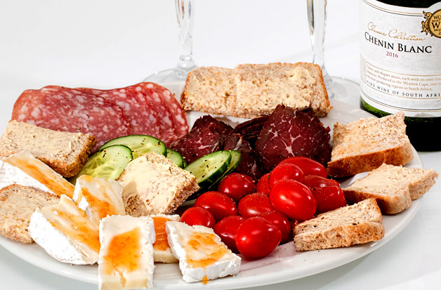 food-catering-hors-doeuvres