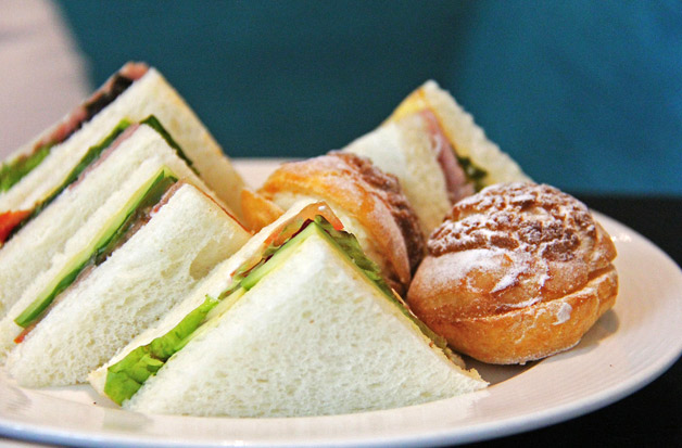 food-catering-sandwiches